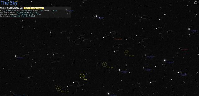 http://earth-chronicles.ru/Publications_4/45/Screenshot_from_2013-11-02_19_52_31-1-.jpg