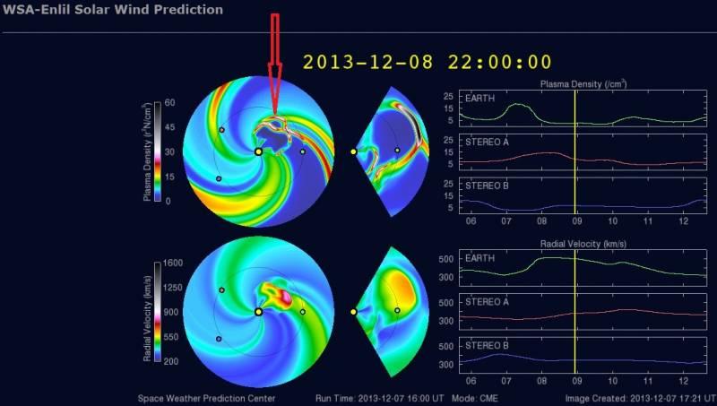 Текущие системные события Мироздания (кометы, астероиды, приметы) Rrjpg_8054120_10010109