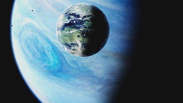 Планета Пандора существует ! - Пандора ...: pandoraworld.ru/index.php/topic/4235-planeta-pandora-suschestvuet