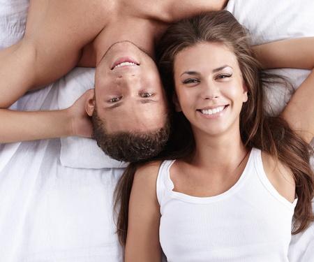 pochemu-seks-v-indii-desheviy