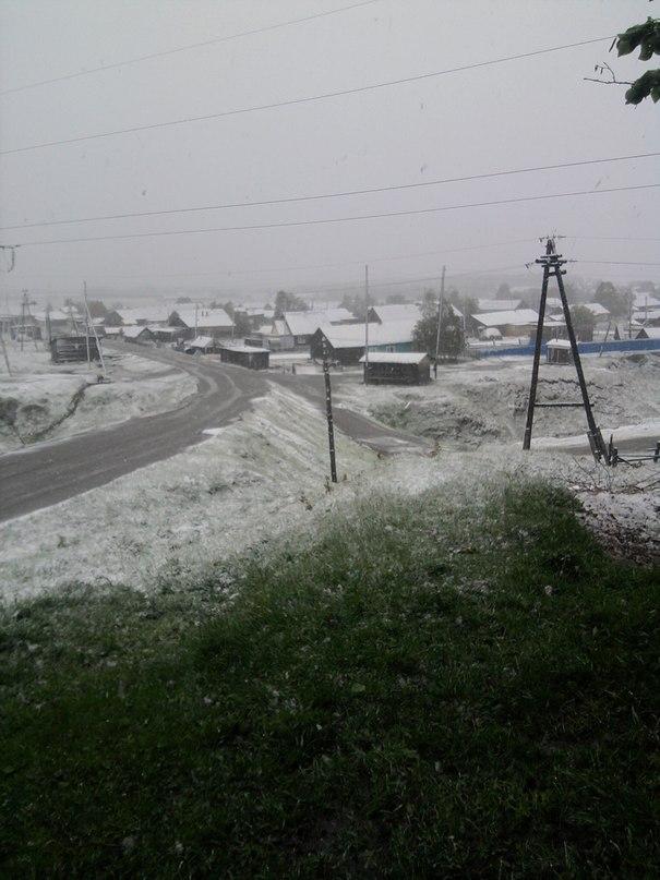 Начинается вторжение полярного воздуха на территорию России CVAVR AVR CodeVision cvavr.ru