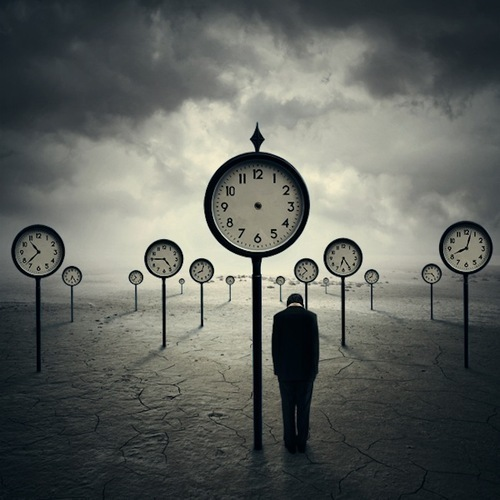 Время: теории, легенды, эксперименты - 8 ...: earth-chronicles.ru/news/2014-07-08-68000