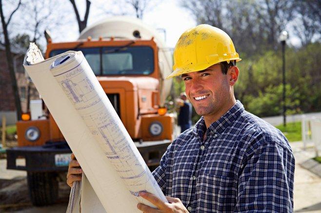 найти работу владивосток строительство ВулканСтавка это лучшая