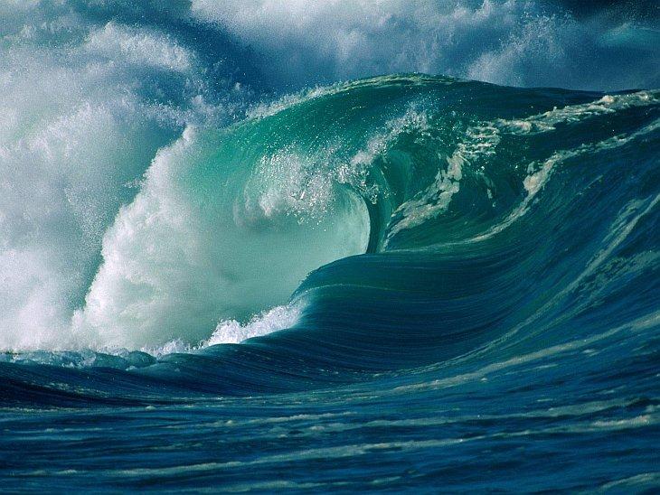 Сейсмологи: в Испании существует реальный риск цунами CVAVR AVR CodeVision cvavr.ru