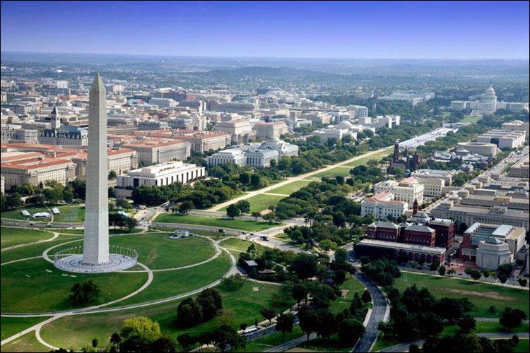 В Вашингтоне обнаружили гигантский булыжник возрастом 18 тысяч лет CVAVR AVR CodeVision cvavr.ru