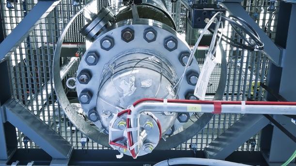 Превратить обычную воду в синтетический бензин Теперь это возможно! CVAVR AVR CodeVision cvavr.ru