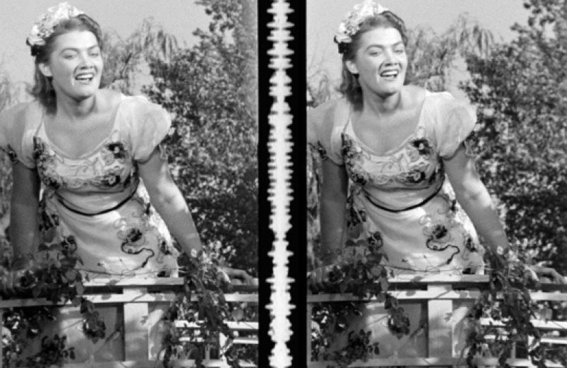 Советский «Аватар» был снят 70 лет назад