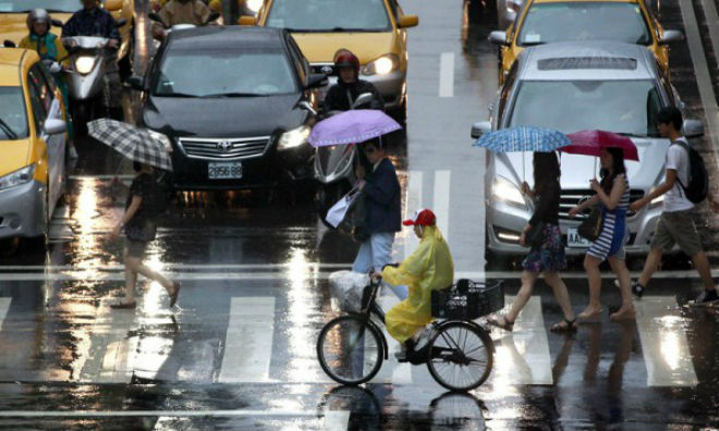 В Японии жителям рекомендовано эвакуироваться из-за ливневых дождей CVAVR AVR CodeVision cvavr.ru