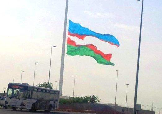На северо-западе Азербайджана ураганный ветер привел к многочисленным разрушениям CVAVR AVR CodeVision cvavr.ru