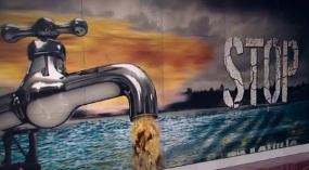 Подземные воды по всей Калифорнии заражены в результате фрекинга CVAVR AVR CodeVision cvavr.ru