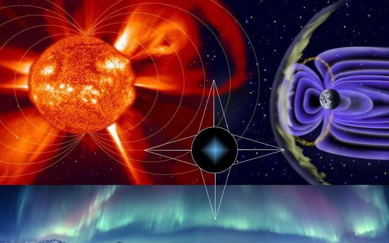 http://earth-chronicles.ru/Publications_9/17/5/1f9957c3eaa6.jpg