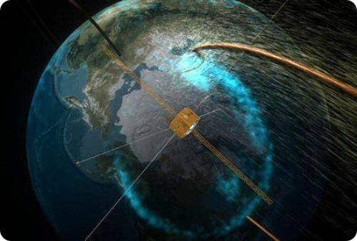 http://earth-chronicles.ru/Publications_9/17/5/magnit.jpg