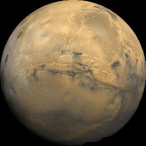 Для Марса характерна макропогода CVAVR AVR CodeVision cvavr.ru