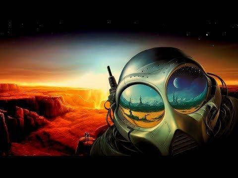 Картинки по запросу Discovery Science Загадки пришельцев Кексбургский НЛО