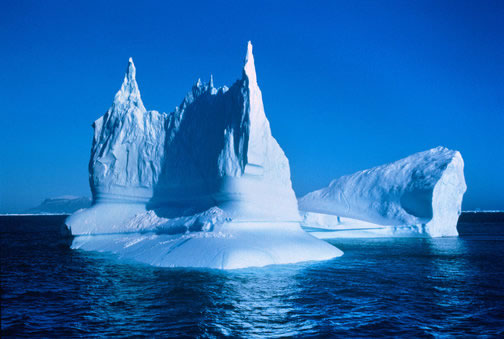 К 2030 году льды в Арктике полностью растают CVAVR AVR CodeVision cvavr.ru