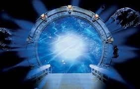 Ученые телепортировали квантовое состояние фотона на расстояние в 25 километров CVAVR AVR CodeVision cvavr.ru