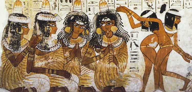 egipet-seks-pri-faraone
