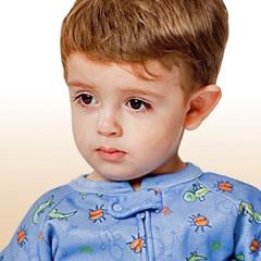 Коррекция детского аутизма