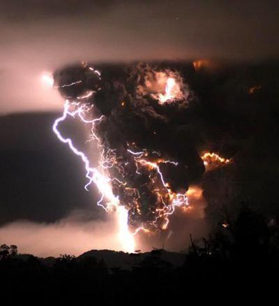Потухший вулкан у города Сток-он-Трент в Великобритании снабдит дома региона теплом и горячей водой CVAVR AVR CodeVision cvavr.ru