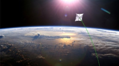 http://earth-chronicles.ru/Zenger/News001/031/a1.jpg