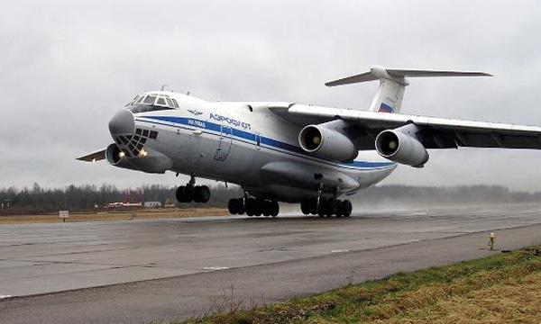 http://earth-chronicles.ru/Zenger/News001/039/a1.jpg