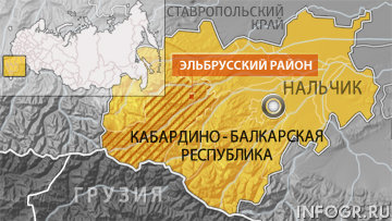 http://earth-chronicles.ru/Zenger/News001/060/a1.jpg
