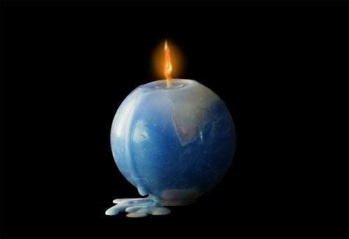 http://earth-chronicles.ru/Zenger/News002/018/a1.jpg