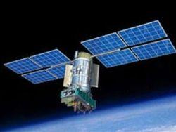 http://earth-chronicles.ru/Zenger/News002/023/a1.jpg