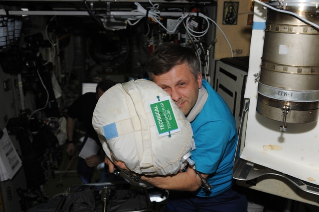 http://earth-chronicles.ru/Zenger/News002/024/a1.jpg