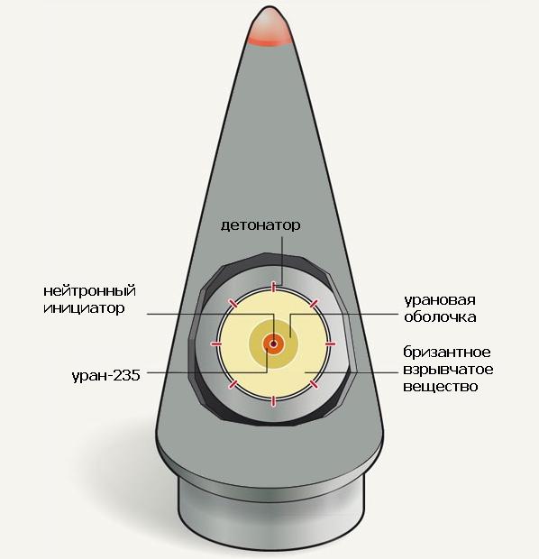 http://earth-chronicles.ru/Zenger/News002/119/a1.jpg