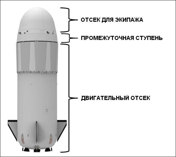 http://earth-chronicles.ru/Zenger/News003/004/a1.jpg