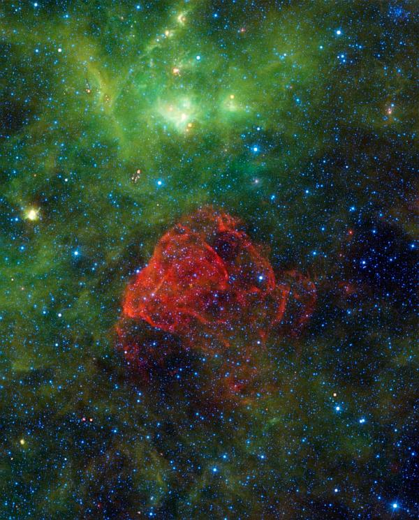 http://earth-chronicles.ru/Zenger/News003/159/a2.jpg