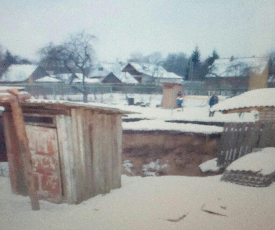 знакомства поселок орловский ростовская область