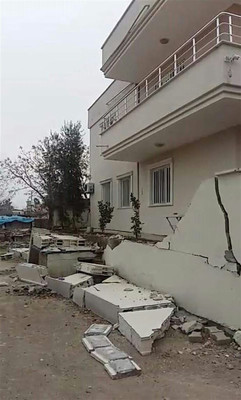 http://earth-chronicles.ru/_nw/1020/s48456086.jpg