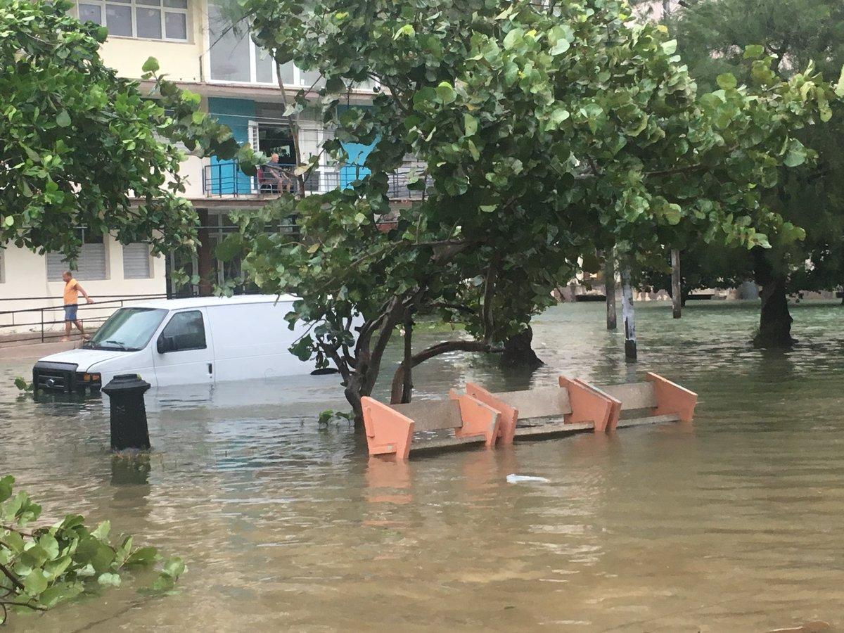 тройку фото варадеро после урагана ирма зависимости своего