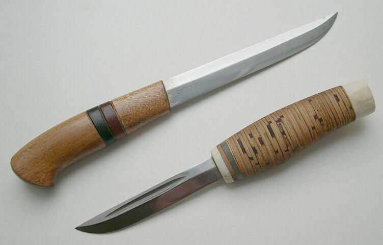 Финский нож для охоты ножи из стали 9хс характеристики