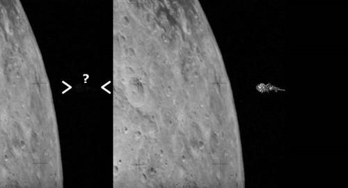 Инопланетяне уже здесь S49132701