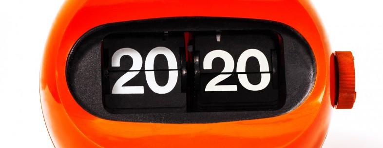 20 МНЕНИЙ О ЖИЗНИ В 2020 ГОДУ