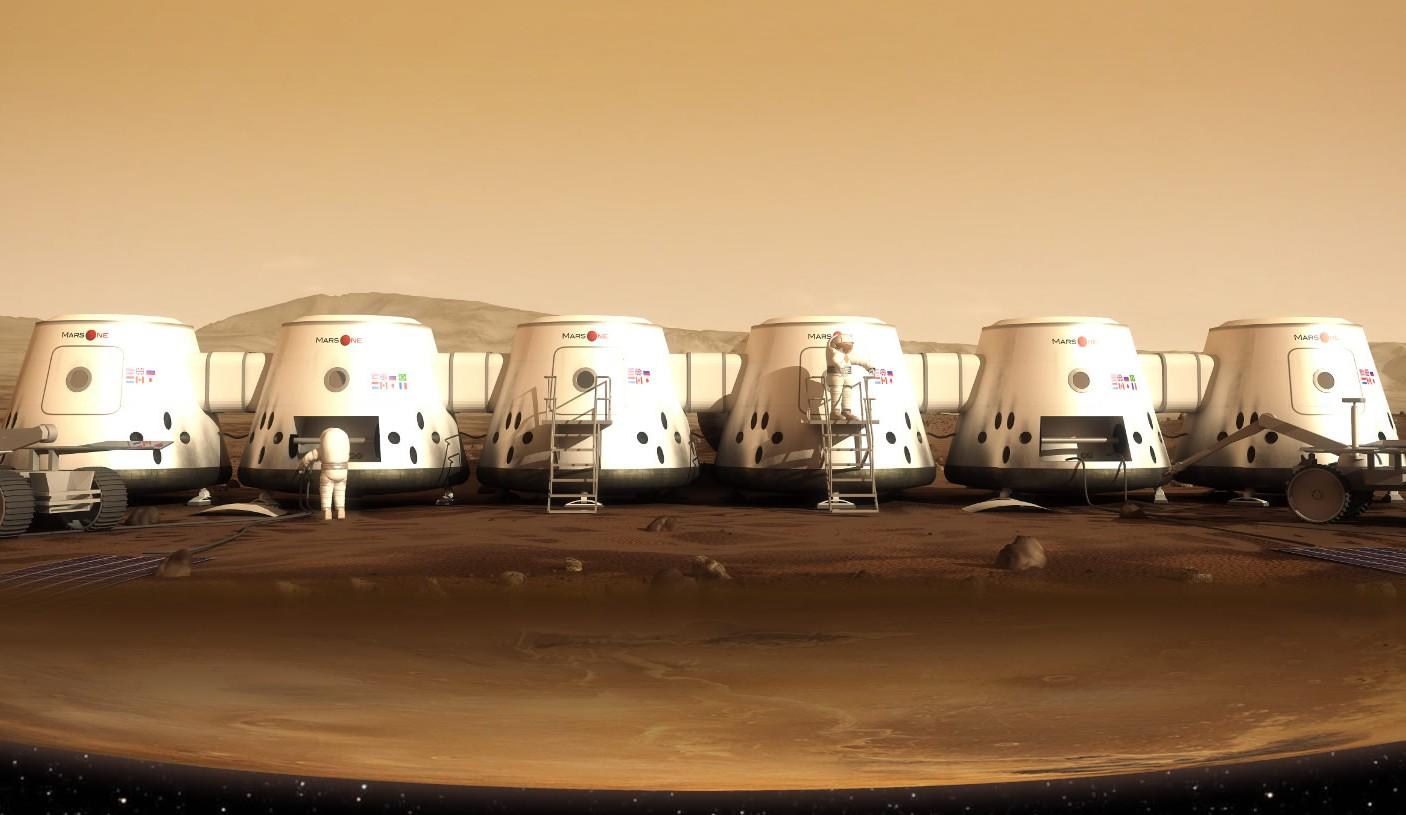 Экспедиция на марс пистолетов 24 фотография
