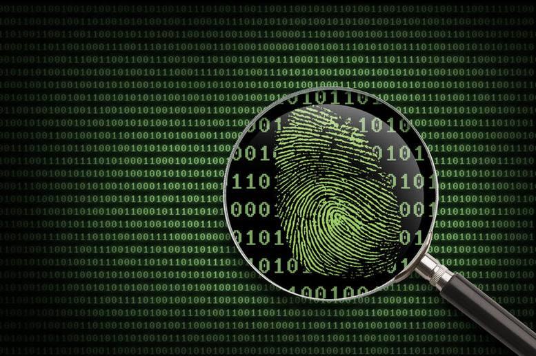 В 2014 ГОДУ ЗНАЧИТЕЛЬНО УВЕЛИЧИЛОСЬ КОЛИЧЕСТВО DDOS-АТАК