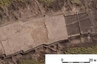 В Украине обнаружили гигантский храм возрастом 6 тысяч лет с фигурками людей с клювами CVAVR AVR CodeVision cvavr.ru