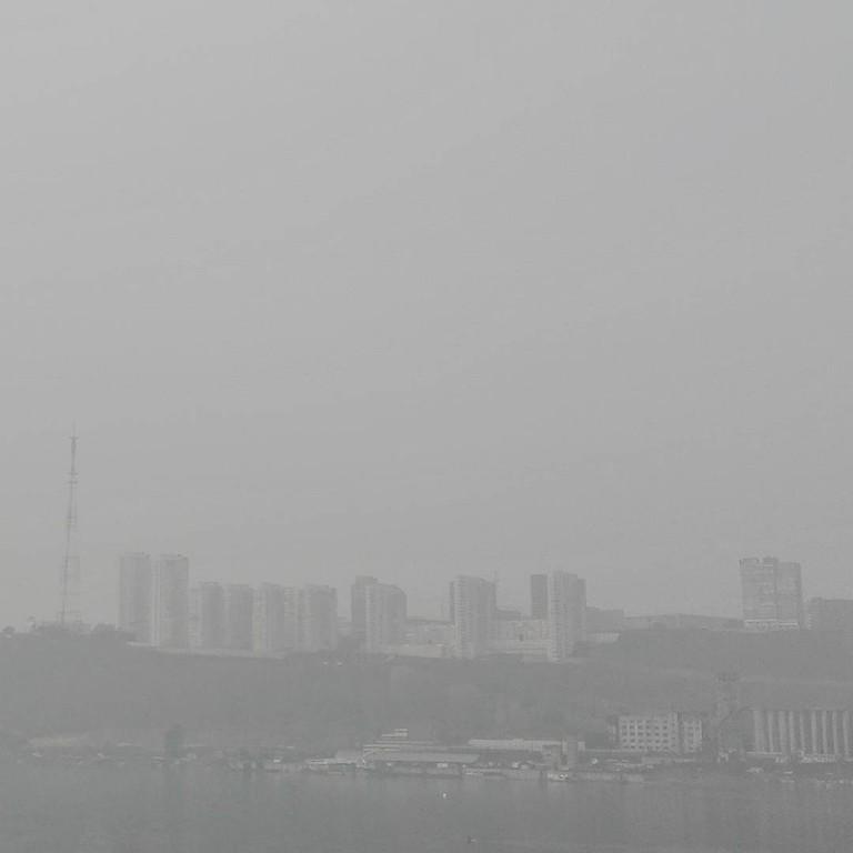 Амурская область уруша погода