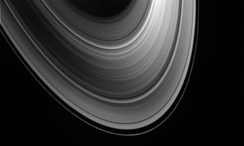 data collected saturns giant - 500×300